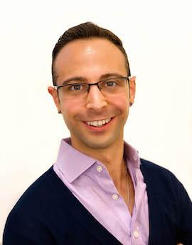 Adam Ouanes