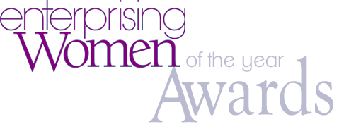 Enterprising Women of the year Awards