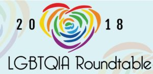 LGBTQIA Roundtable