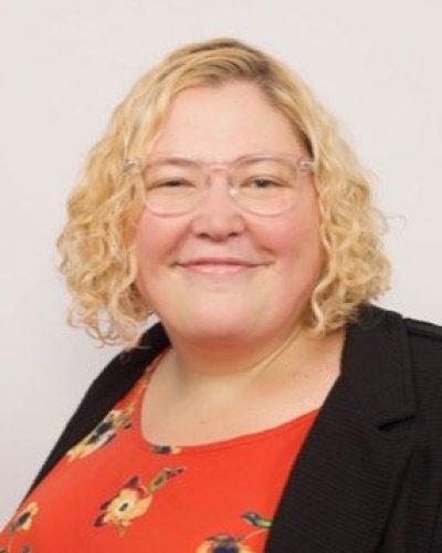 Peggy MoultonD1