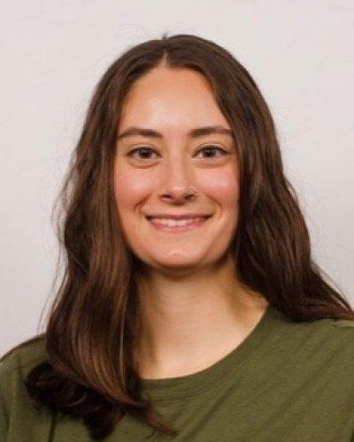 Tanya ImamA1