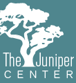 Counseling & Therapy Services - The Juniper Center